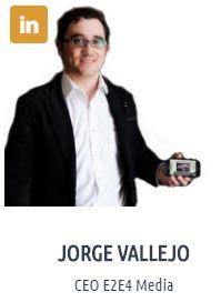 Jorge Vallejo