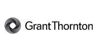 Grand Thorton