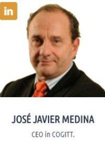 José Javier Medina
