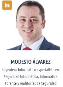 Modesto Alvarez