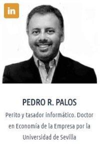 Pedro Palos