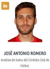 Jose A. Moreno