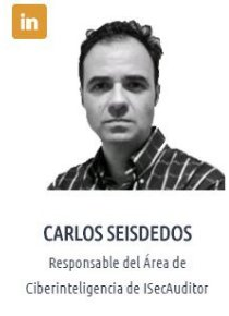 Carlos Seísdedos