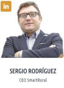 SERGIO RODRÍGUEZ GONZÁLEZ