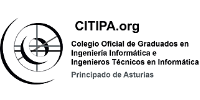 citipa