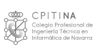 cpitina