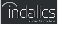 indalics