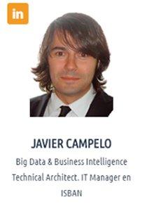 Javier Campelo