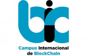Máster Blockchain