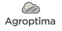 Agroptima