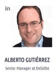 AlbertoGutierrez