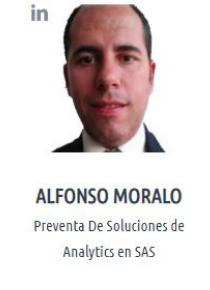 AlfonsoMoraloSAS