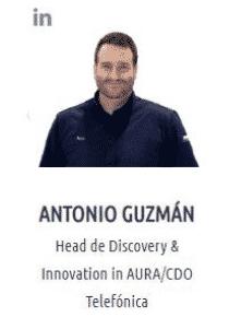 AntonioGuzman