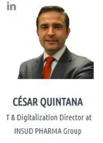CesarQuintana