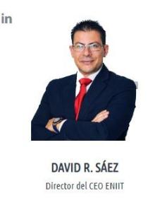 David Saez