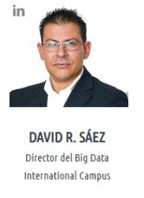 DavidRaulSaez