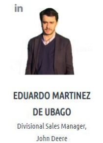 EduardoMartinezDeUBago