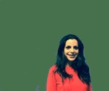 ELENA HERRAIZ GUISADO