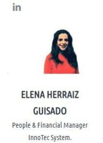 Elena Herraiz