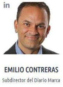 EmilioContreras