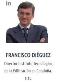 FranciscoDieguez