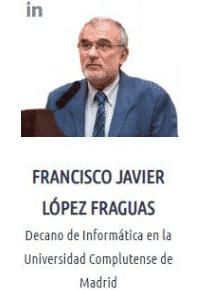 FranciscoJavierLopez
