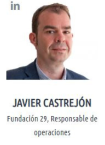 JavierCastrejon