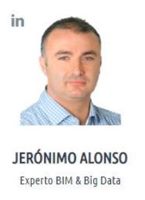 JerónimoALonso