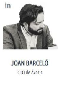 JoanBarcelo