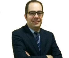 JOSE IGNACIO DELGADO
