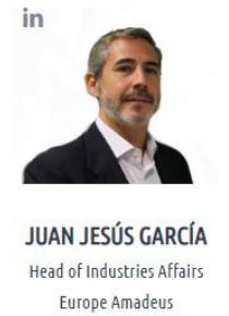 JuanJesusGarcía