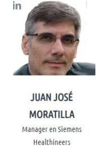 JuanJoseMoratilla