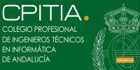 CPITIA