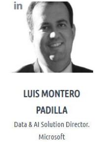 LuisMorenoPadilla