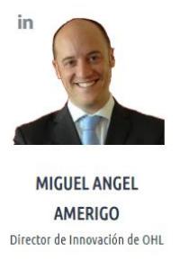 MigualANgelAmerigo