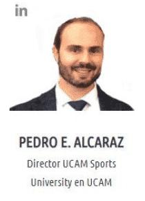 PedroEAlcarez