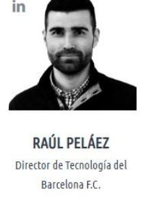 RaulPelaez