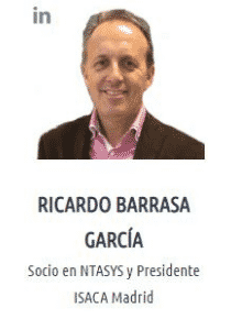 RicardoBarrasa