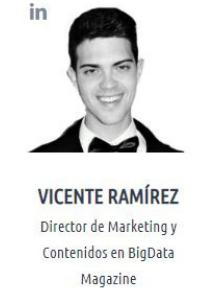 VicenteRamirez