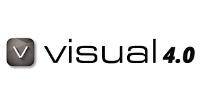 VisualNacert