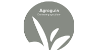 Agroguia