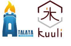 Atalaya Technologies y Kuuli