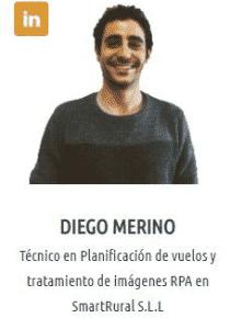 Diego Merino