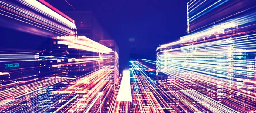 Las tecnologías más demandadas en 2020
