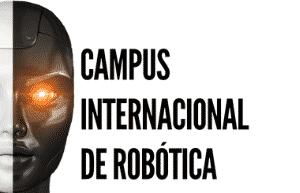 Campus Internacional de Robótica