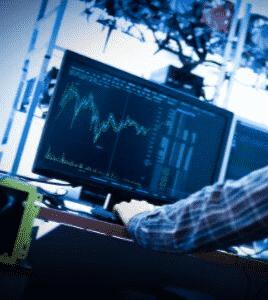 Máster Big Data