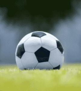 Máster Big Data Deportivo