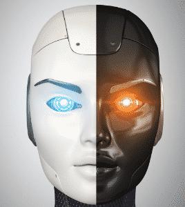 Máster Robótica