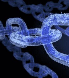 Máster blockchain aplicado