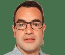 ROBERTO PINILLOS